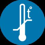 термопрофилирование